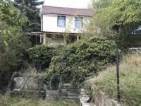 Prodej pozemku 1265 m², Brandýsek