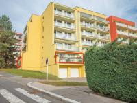 Prodej bytu 4+1 v družstevním vlastnictví 110 m², Praha 6 - Břevnov