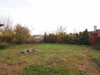 zahrada  - Prodej domu v osobním vlastnictví 178 m², Jedomělice