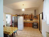 kuchyň - Prodej domu v osobním vlastnictví 178 m², Jedomělice