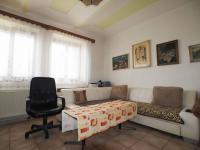 2. pokoj v přízemí - Prodej domu v osobním vlastnictví 178 m², Jedomělice