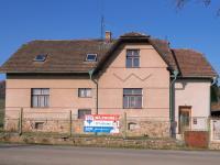 Prodej domu v osobním vlastnictví 173 m², Zdice