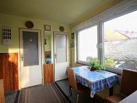 Vstupní veranda - Prodej domu v osobním vlastnictví 85 m², Kladno
