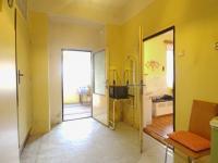Chodba - Prodej domu v osobním vlastnictví 85 m², Kladno