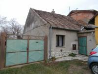 Prodej domu v osobním vlastnictví 80 m², Žižice