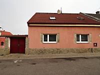 Prodej domu v osobním vlastnictví 176 m², Kladno