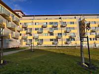 Pronájem bytu 2+kk v osobním vlastnictví 55 m², Kladno