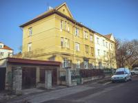 Pronájem bytu 1+kk v osobním vlastnictví 40 m², Praha 5 - Smíchov