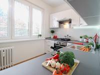 Prodej bytu 4+1 v osobním vlastnictví 70 m², Kladno