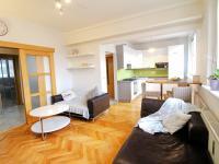 Prodej bytu 3+1 v osobním vlastnictví 80 m², Kladno