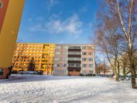 Prodej bytu 3+1 v osobním vlastnictví 88 m², Kladno