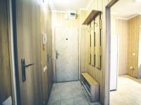 Pronájem bytu 2+kk v osobním vlastnictví 40 m², Kladno