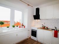 Prodej bytu 2+kk v osobním vlastnictví 49 m², Kladno