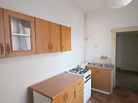 Prodej domu v osobním vlastnictví 114 m², Kladno