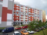 Pronájem bytu 1+kk v osobním vlastnictví 41 m², Kladno