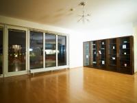 Obytná místnost - Prodej bytu 4+kk v osobním vlastnictví 134 m², Praha 5 - Košíře