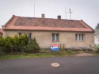 Prodej domu v osobním vlastnictví 80 m², Šanov