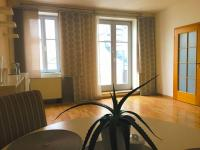 Pronájem bytu 3+kk v osobním vlastnictví 70 m², Praha 3 - Žižkov