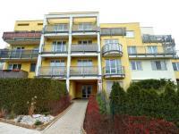 Pronájem bytu 2+kk v osobním vlastnictví 62 m², Praha 5 - Řeporyje