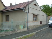 Prodej domu v osobním vlastnictví 63 m², Brandýsek
