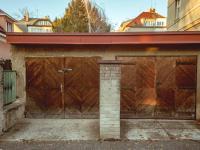 Pronájem garáže 15 m², Praha 5 - Smíchov