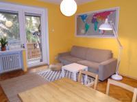 Prodej bytu 4+kk v osobním vlastnictví 90 m², Kladno