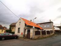 Prodej domu v osobním vlastnictví 180 m², Libušín