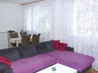 Prodej bytu 4+1 v osobním vlastnictví 90 m², Kladno