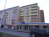 Pronájem bytu 2+kk v osobním vlastnictví 43 m², Kladno