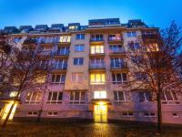Pronájem bytu 3+kk v družstevním vlastnictví 76 m², Praha 4 - Chodov