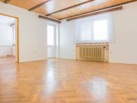 2.podlaží - Prodej domu v osobním vlastnictví 207 m², Ondřejov