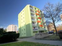 Pronájem bytu 2+1 v osobním vlastnictví 58 m², Kladno