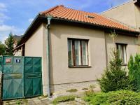 Prodej domu v osobním vlastnictví 142 m², Slaný