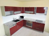 Prodej bytu 3+1 v osobním vlastnictví 64 m², Kladno