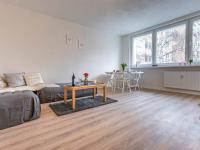 Prodej bytu 4+1 v osobním vlastnictví 84 m², Praha 5 - Hlubočepy