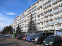 Prodej bytu 2+kk v osobním vlastnictví 47 m², Kladno