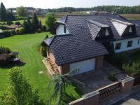 Prodej domu v osobním vlastnictví 602 m², Doksy