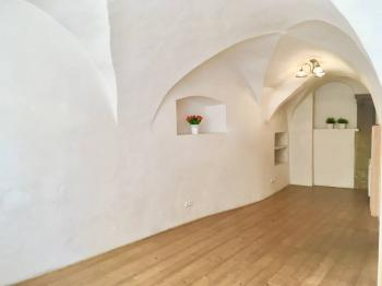 Pronájem kancelářských prostor 23 m², Slaný