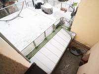 Výhled do atria - Prodej domu v osobním vlastnictví 184 m², Kladno