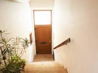 Vstupní chodba - Prodej domu v osobním vlastnictví 184 m², Kladno