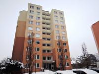 Pronájem bytu 3+1 v osobním vlastnictví 85 m², Kladno