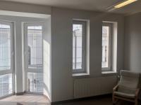 Pronájem komerčního objektu 30 m², Kladno