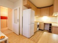 Pronájem bytu 2+kk 42 m², Kladno