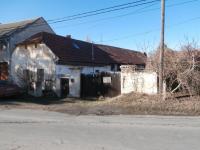 Prodej domu v osobním vlastnictví 110 m², Přelíc
