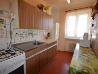 Kuchyň - Prodej bytu 3+1 v osobním vlastnictví 70 m², Unhošť