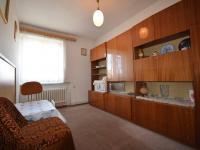 Pokoj - Prodej bytu 3+1 v osobním vlastnictví 70 m², Unhošť