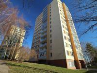 Pronájem bytu 2+1 v osobním vlastnictví 57 m², Praha 8 - Kobylisy