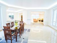 Prodej domu v osobním vlastnictví 701 m², Babice