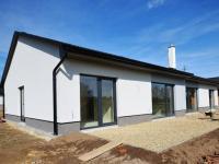 Prodej domu v osobním vlastnictví, 104 m2, Studeněves
