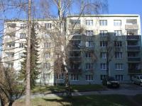 Prodej bytu 1+1 v družstevním vlastnictví 36 m², Kladno